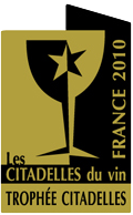 2010 - Trophee Citadelles