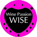 2008 - Wise Medal by Wine Passion magazine, for good value for money wine