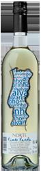 Norte Alvarinho vinho verde