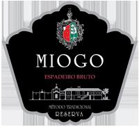 Miogo Espadeiro | Espadeiro
