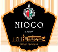 Miogo Tinto | Vinhão, Amaral, Padeiro