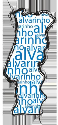Norte Alvarinho | Alvarinho