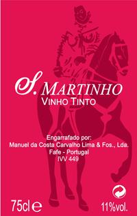 São Martinho |