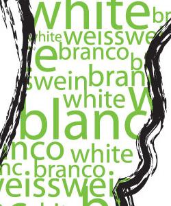 Vinho Verde Norte