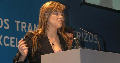 2006 image