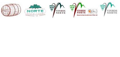 Vinhos Norte barrel